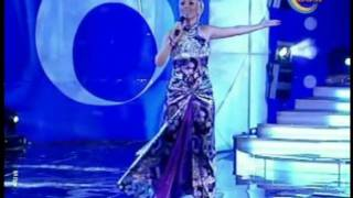 Tatjana Lazareska-Nepomirliva.avi