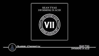 Sean Tyas - Swimming In Acid (Original Mix)