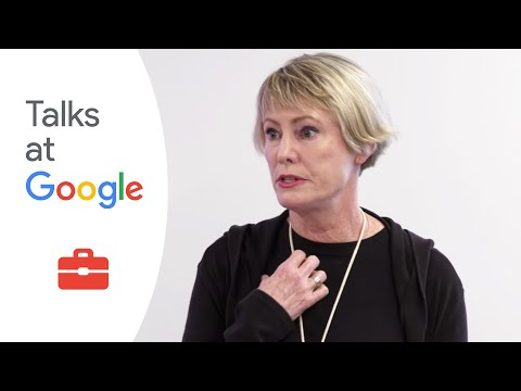 """Jules Pieri: """"How We Make Stuff Now: Turn Ideas into Products That [...]"""" 