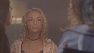 Под гримом (HD) - Жизнь на грани (06.12.2017) - Интер