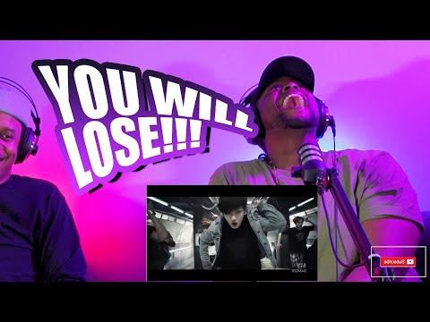 TRY NOT TO SING ALONG K-POP CHALLENGE *VERY HARD* *IMPOSSIBLE* Pt.2 | #KPOPFBF