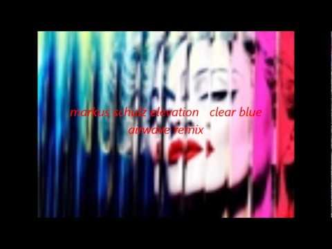 markus schulz elevation - clear blue ( airwave remix ).wmv