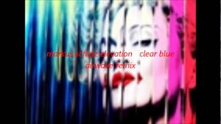 markus schulz elevation - clear blue ( airwave remix ).wmv