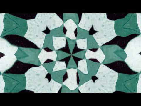Sevish - Same Old (harmonic series music)