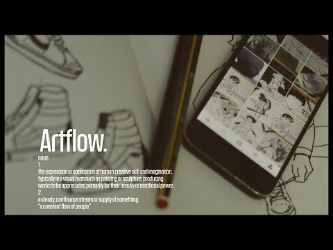 Art Forums and Social Media