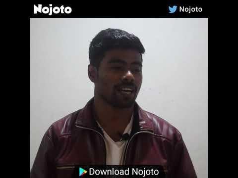 Sad Love Shayari By Deepak | Sad Love Shayari In Hindi | Sad Love Shayari Status | Love Shayari App