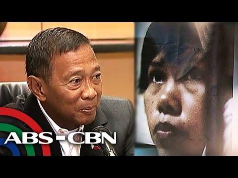 VP Binay, hihirit ng clemency para kay Mary Jane Veloso