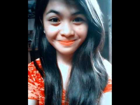 Sa Chat Lang Nakilala