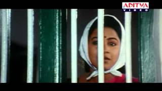 Magaani gattu meedha Video song - Palnati Pourusham Movie With HD