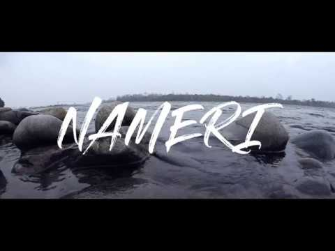 NAMERI, ASSAM || GOPRO Travel || Cycling || Trekking || Raft