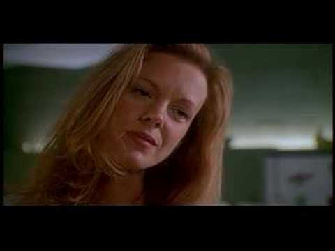 Elizabeth Perkins  I'm Losing You  3
