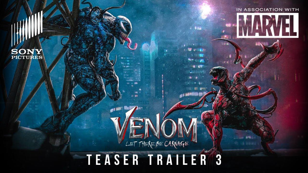 free fire venom