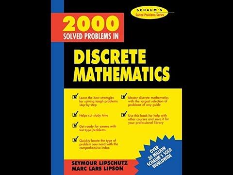 Comprehensive Mathematics Pdf