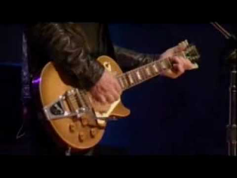 Download Daniel Lanois - Here Is What Is (Live)