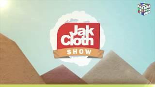 ROCKET ROCKERS - JAKCLOTH SHOW EPISODE 4