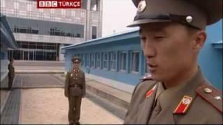 Kuzey Kore gerçeği