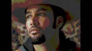 Ben Harper Jah Work acoustique