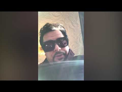 Mancow Returns To The Airwaves