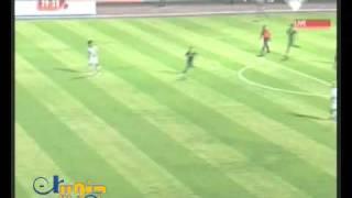 vuclip ملخص الشوط الأول من مباراة النصر والاتفاق - جنوبيات