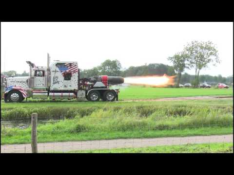 kachel fm 2015: jettruck demo zondagmiddag - youtube