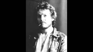"Gordon Lightfoot ~ ""Oh Linda"" 1966"