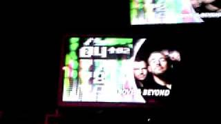 Download Ministry Of Sound - DJ Mags Party - Countdown MP3 song and Music Video