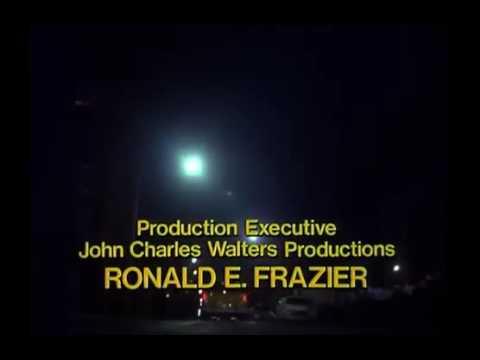 John Charles Walters Productions/Paramount...