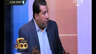 #ممكن   موزع توك توك بمنطقة الدلتا: لدينا 4 مصانع تقوم بتجميع التوك توك في مصر