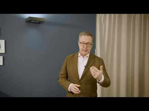 Hauck & Aufhäuser Private Banking: Alternative Investments