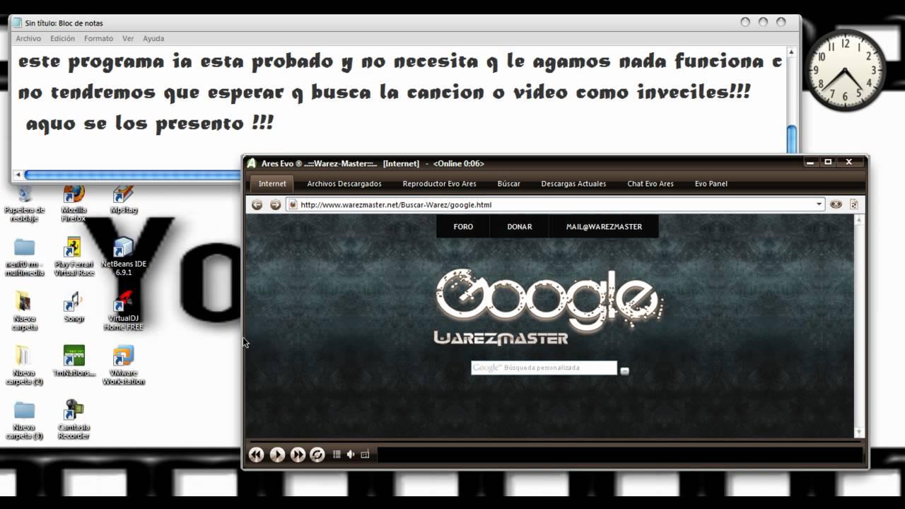Descargar Gratis Visor De Microsoft Powerpoint 2007