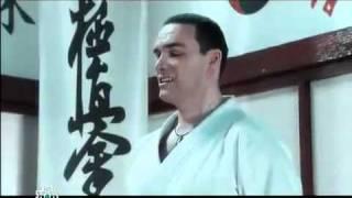 Бульдог - Шоу Роман Хан