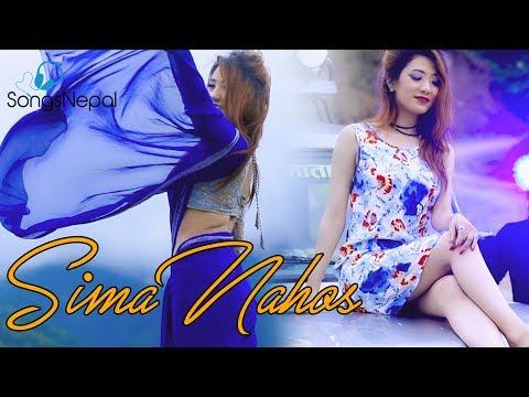 Sima Nahos