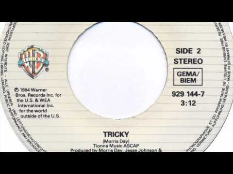 The time - tricky