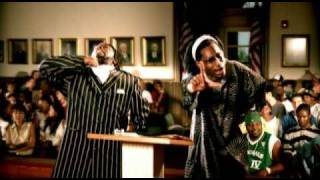Watch Ying Yang Twins Naggin video
