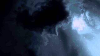 Tenhi - Saivon Kimallus / Siniset Runot [official music video]