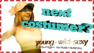 Video Thai Lady speaks top secrets funny costumer Pick Up Prank download MP3, 3GP, MP4, WEBM, AVI, FLV Desember 2017
