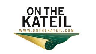 On The Kateil, Episode 1