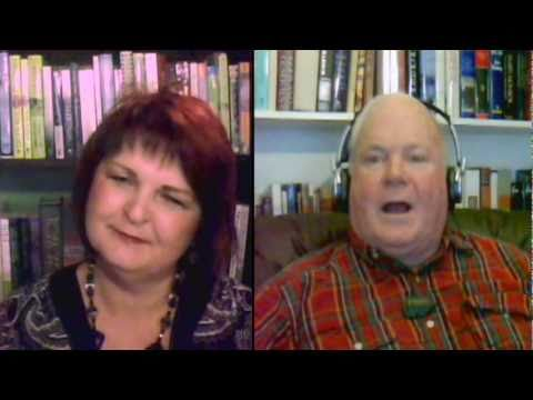 Beauty and the Book Episode 10: Pat Conroy, bestselling author of South of Broad