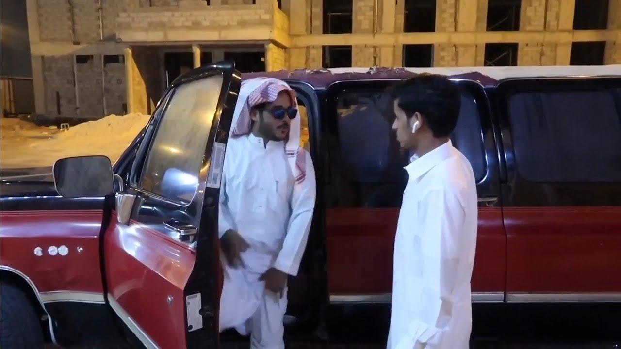 #موسم_الرياض مع جمس عائلة فيحان | اخذنا اهل الحاره شوفوا وش صار !