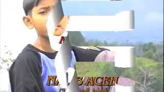 Lagu Aceh Ari Rama - Nasib Aceh