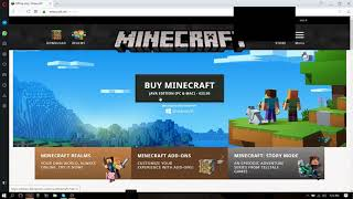 🔥How To Bypass Minecraft Profile Security Questions 🔥