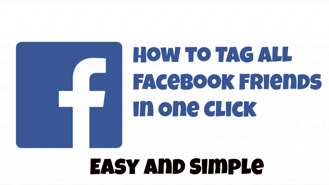 how to get your friends video on facebook