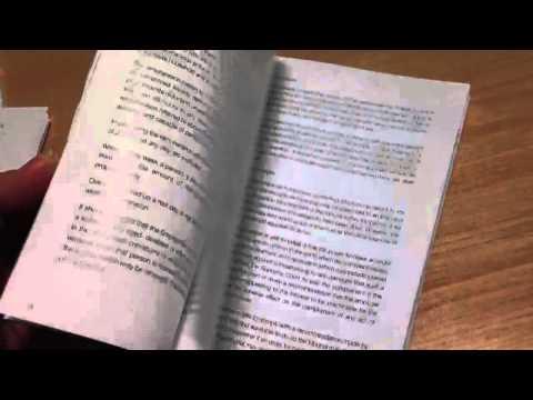 Gibraltar Employment Law Handbook