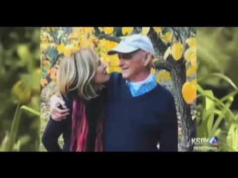 Monsanto Roundup Cancer Lawsuit – Jack McCall
