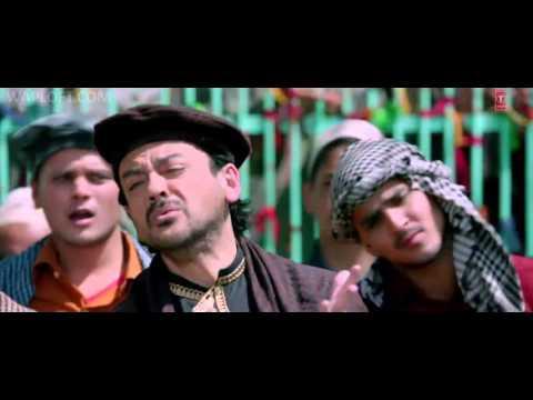 Bhar Do Jholi Meri Bajrangi Bhaijaan Full HD AJAY SOLANKI