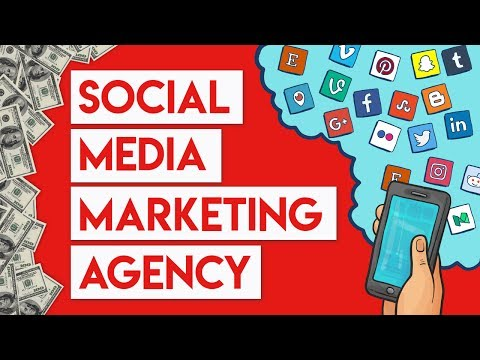 💵 Social Media Marketing Agency Owner Interview 💵  Real Advice from Real SMMA Business Owners