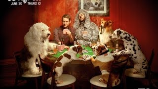 Wilfred Season 3 Episode 6 Delusion Review