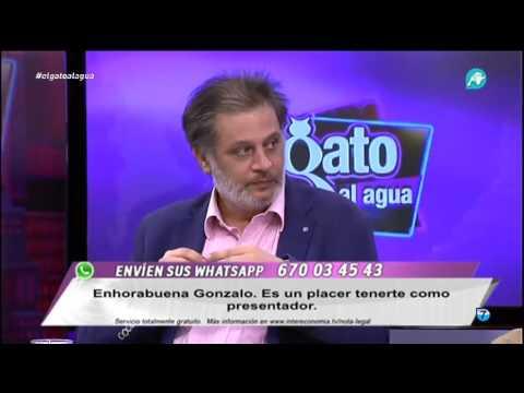 Carlos Esteban analiza los pros y los contras de Hillary Clinton y Donald Trump