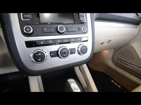 2014 Volkswagen Eos Komfort BRAND NEW at Trend Motors VW in Rockaway, New Jersey
