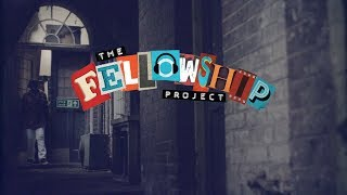 The Fellowship Project - in Bellingham NOW!